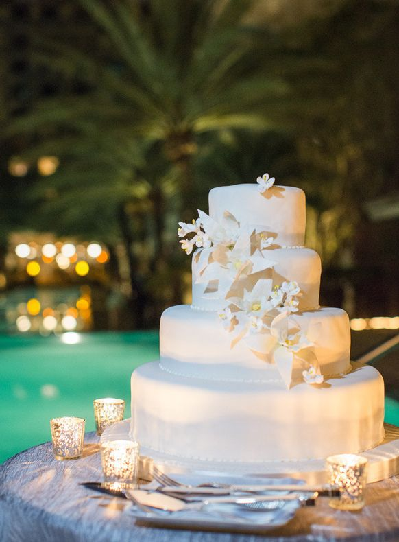 island wedding cakes caribbean islands weddings weddings romantique wedding 16499