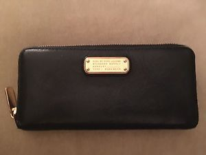 4c7da36e968 Marc By Marc Jacob Wallet - Retail Price $198 | Marc jacobs wallet ...