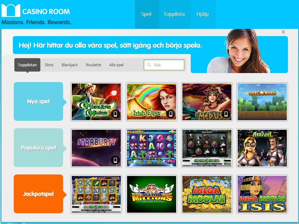 казино онлайн без депозита бонус за регистрацию без скачивания