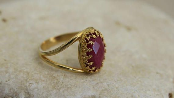 Unique Rings Rings Gold Jewelry Gemstone Ring Gold Stone Beautiful Gold Rings Gold Rings Gold Ring Designs