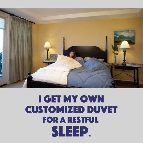 hooray4duvetzzz couple sleeping restful sleep king on better quality sleep with better bedroom decorations id=45787