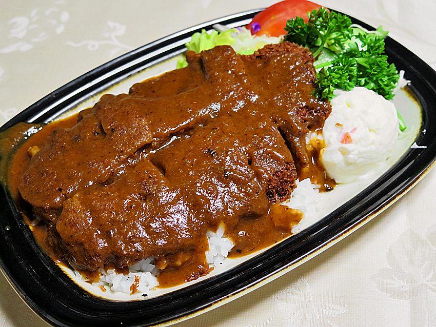 加古川といえば 何を連想しますか 今日のお昼ごはんは 子供の頃から