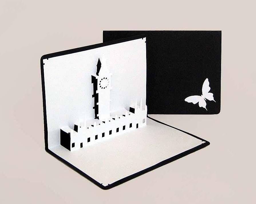 Pop Up Card Google Da Ara Pop Up Cards Kirigami Tutorial Origami And Kirigami