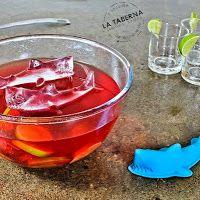 Cubitos de hielo Tiburón