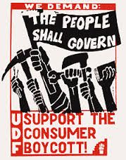 Image Result For Consumer Awareness Posters Awareness Poster Consumers Protest Art