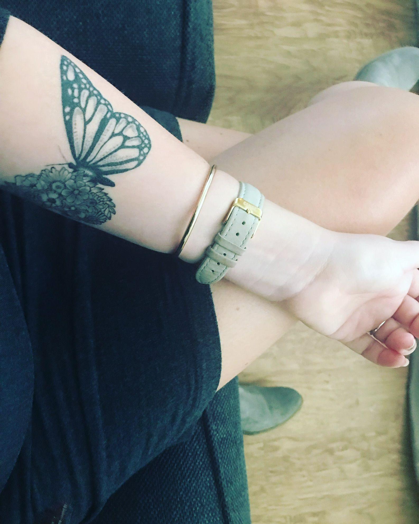 Pin by larissa oliveira on tattoos pinterest