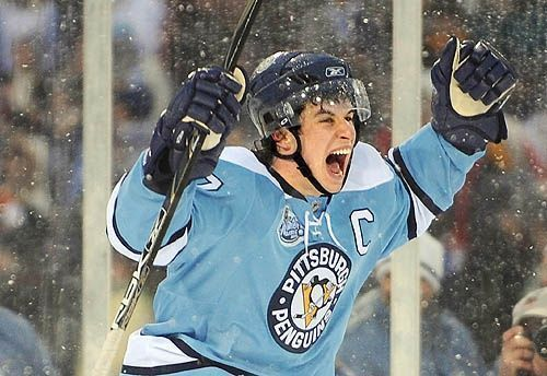 Golf #sidney #crosby #stanley sidney crosby stanley cup, stanley cup finals 2019, stanley cup candy trophy, stanley cup costume, stanley cup art, stanley cup pictures, stanley cup valentines boxes, stanley cup food, stanley cup winners, stanley cup tattoo, stanley cup 2019, stanley cup diy, stanley cup playoffs, stanley cup svg, boston bruins stanley cup, stanley cup wedding cake, st louis blues tattoo stanley cup, couple halloween costumes stanley cup, stanley cup ice cream cone, bruins stan