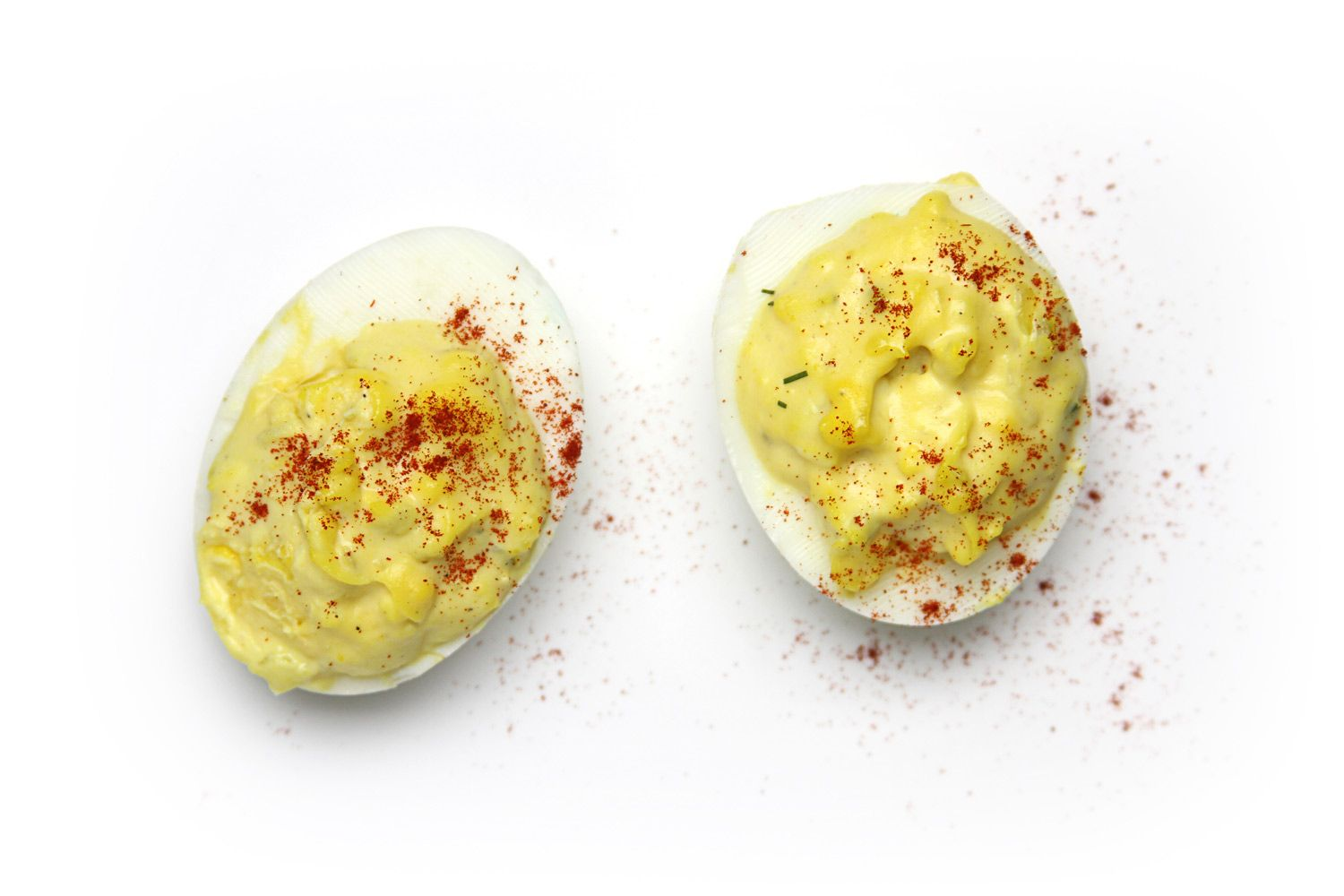 How to Make Deviled Eggs | 5 Unique Recipes