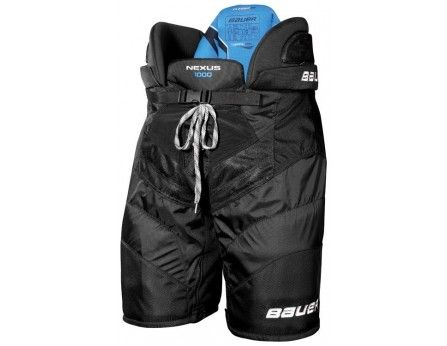 Reebok Hockey Pants and Girdles