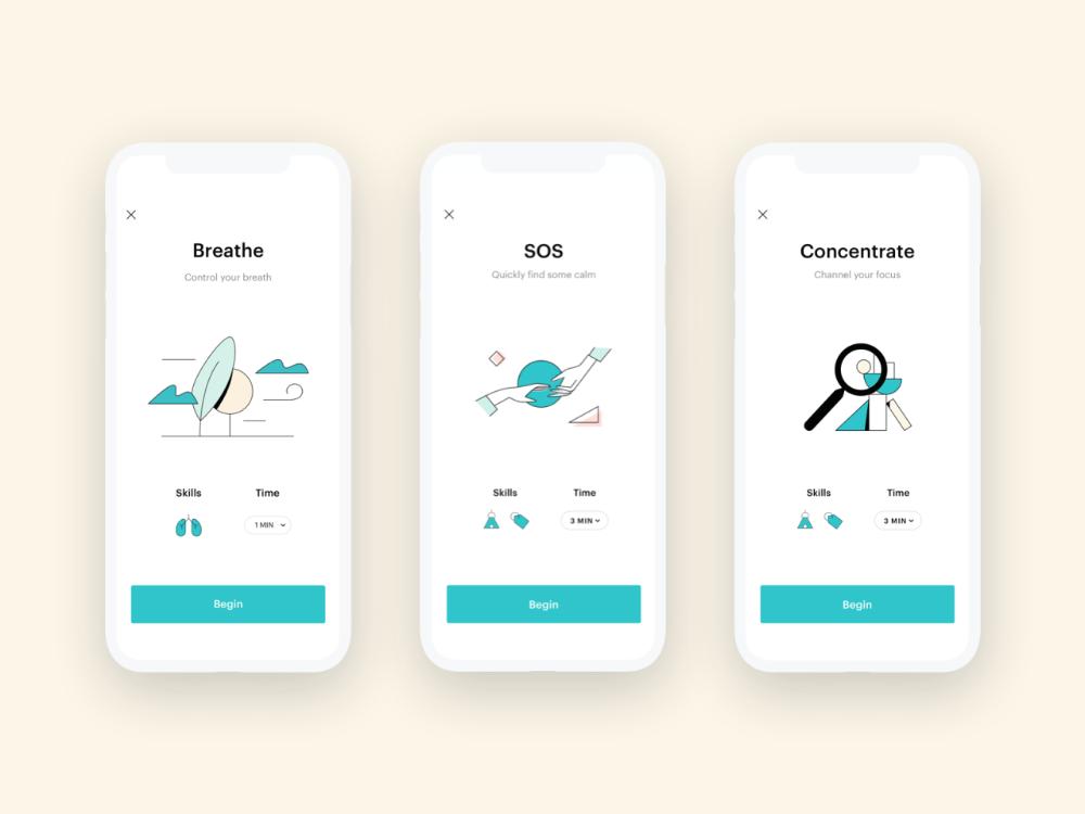 The Design Blog - Design Inspiration | Blog design ...