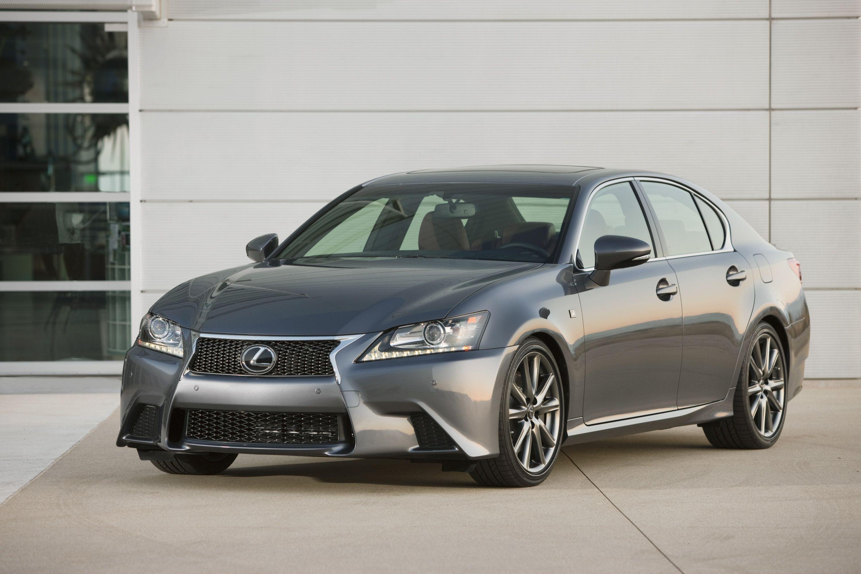 các thế hệ xe lexus gs từ 300 tới 450h | lexus gs 350 | pinterest