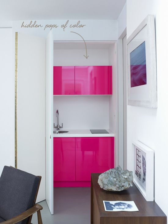 14 best COLOR! images on Pinterest | Home, Live and Ideas