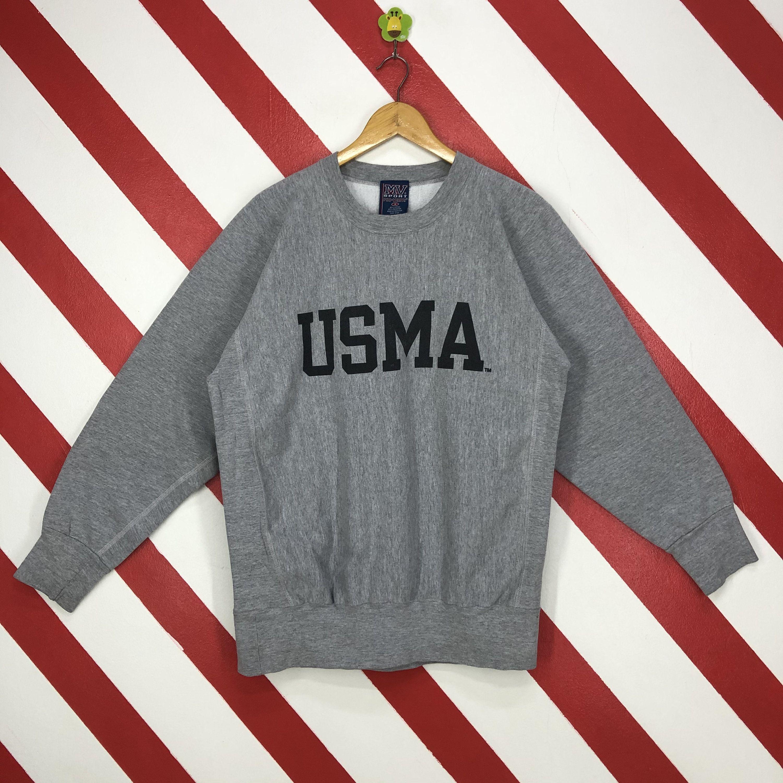 Vintage Military Academy Sweatshirt Military Crewneck United Etsy Sweatshirts Vintage Military Military Academy [ 3000 x 3000 Pixel ]