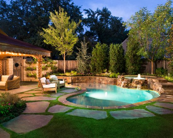 pin en perfect pools for everybody