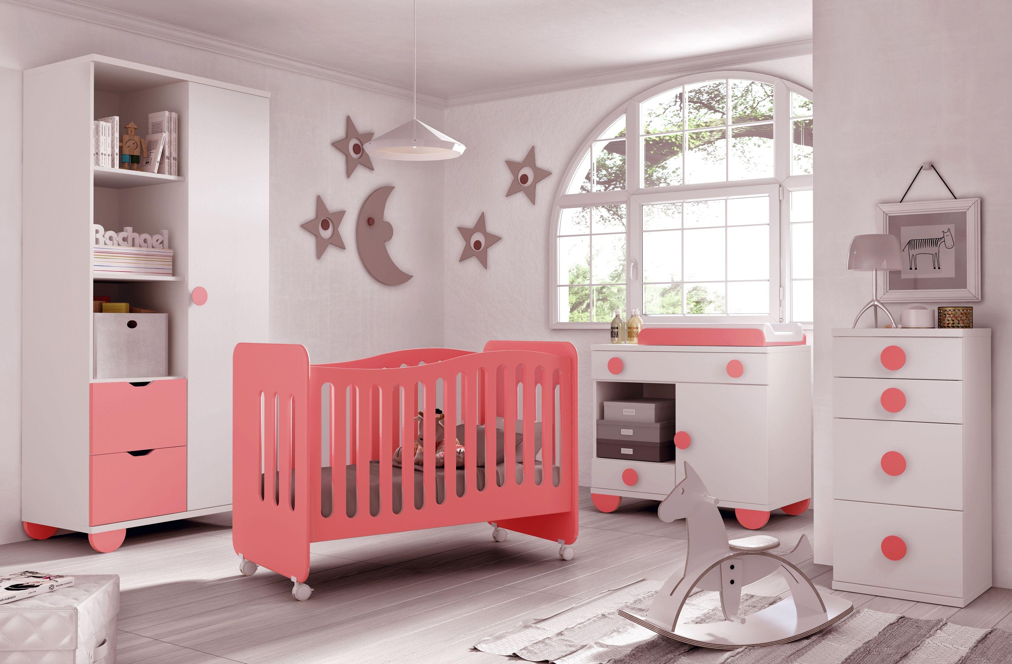 Chambre de bébé | Chambre bébé & puériculture > Chambre bébé ...
