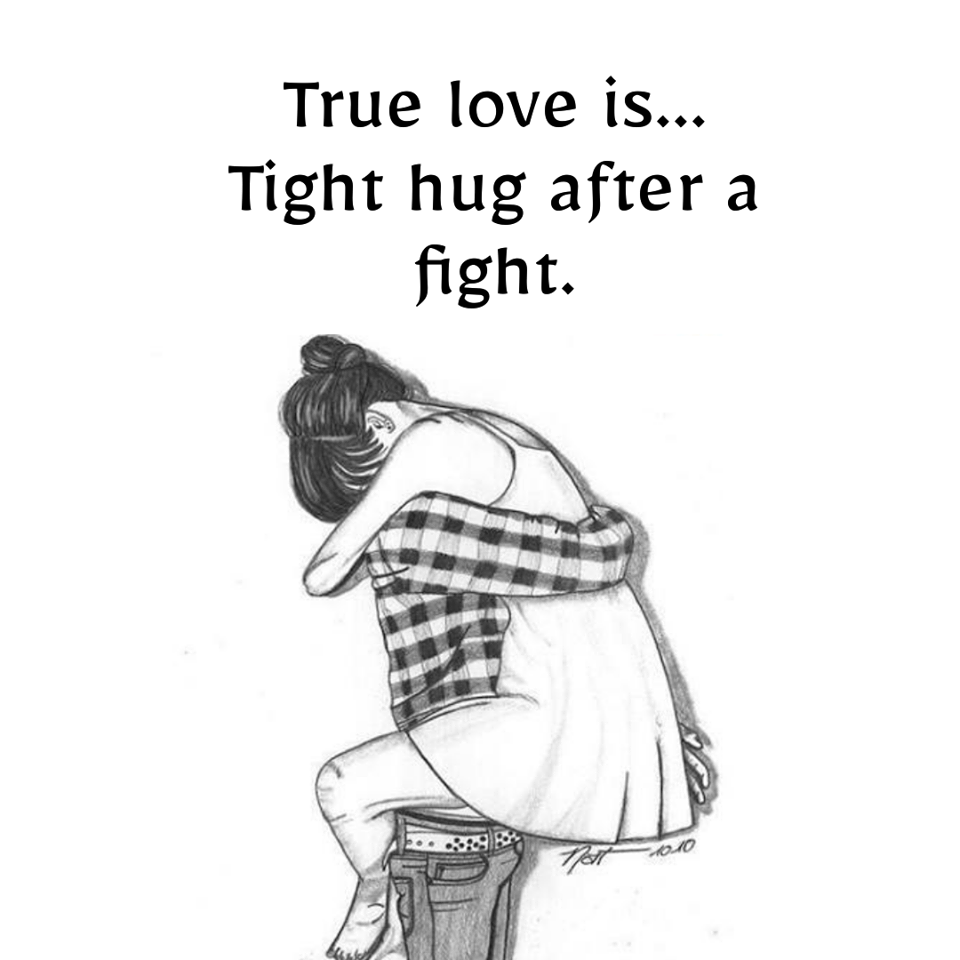 Love Quotes 295 Fight For Love Quotes Hug Quotes Relationship Fighting Quotes