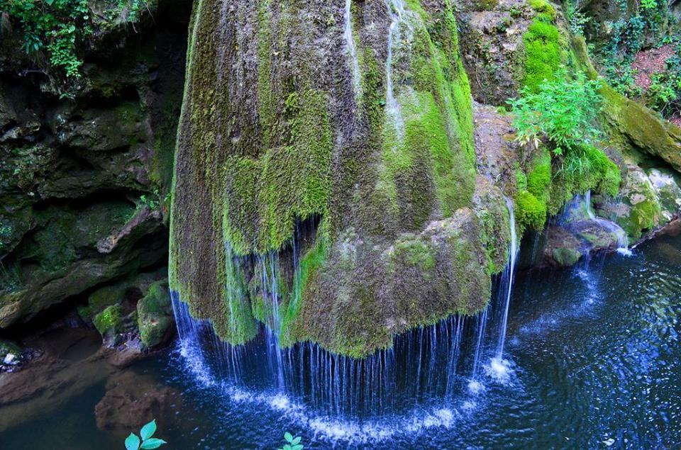 тем, водопад чудес картинки пропустили
