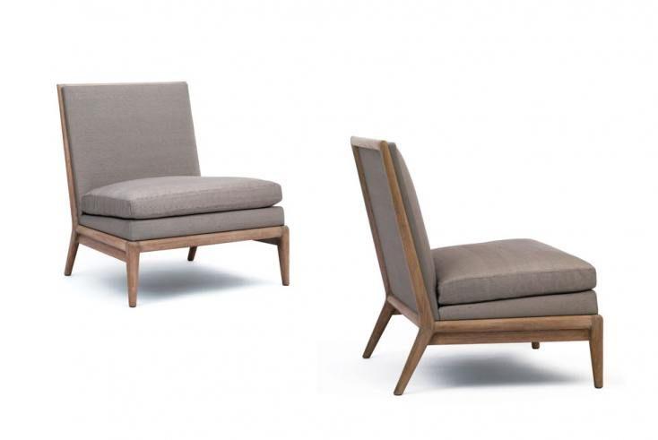 De sousa hughes san francisco contemporary interior design resource