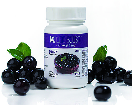 Fast weight loss results xyngular product reviews