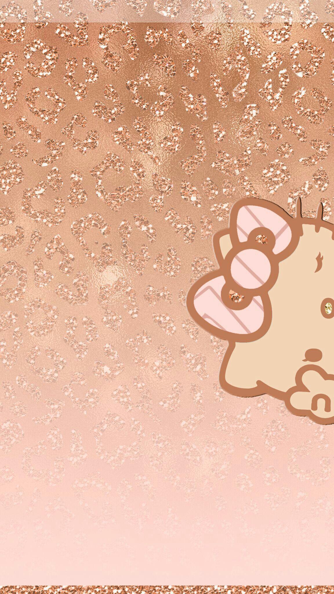Most Inspiring Wallpaper Hello Kitty Ipod Touch - 8ffb3c7fc3cb46c4464622f17fb2bfc6  Photograph_854158.jpg