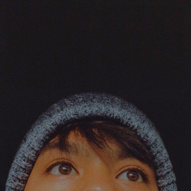 Cowok Ganteng Fotografi Remaja Gambar Gambar Orang