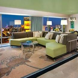 Las Vegas, Nevada Hotels - SniqueAway #love2sniqueaway