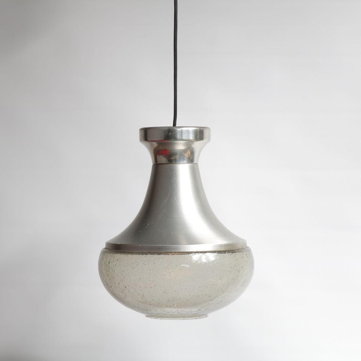 zoxx deckenleuchte modern chrom rund  led einbaustrahler gu18