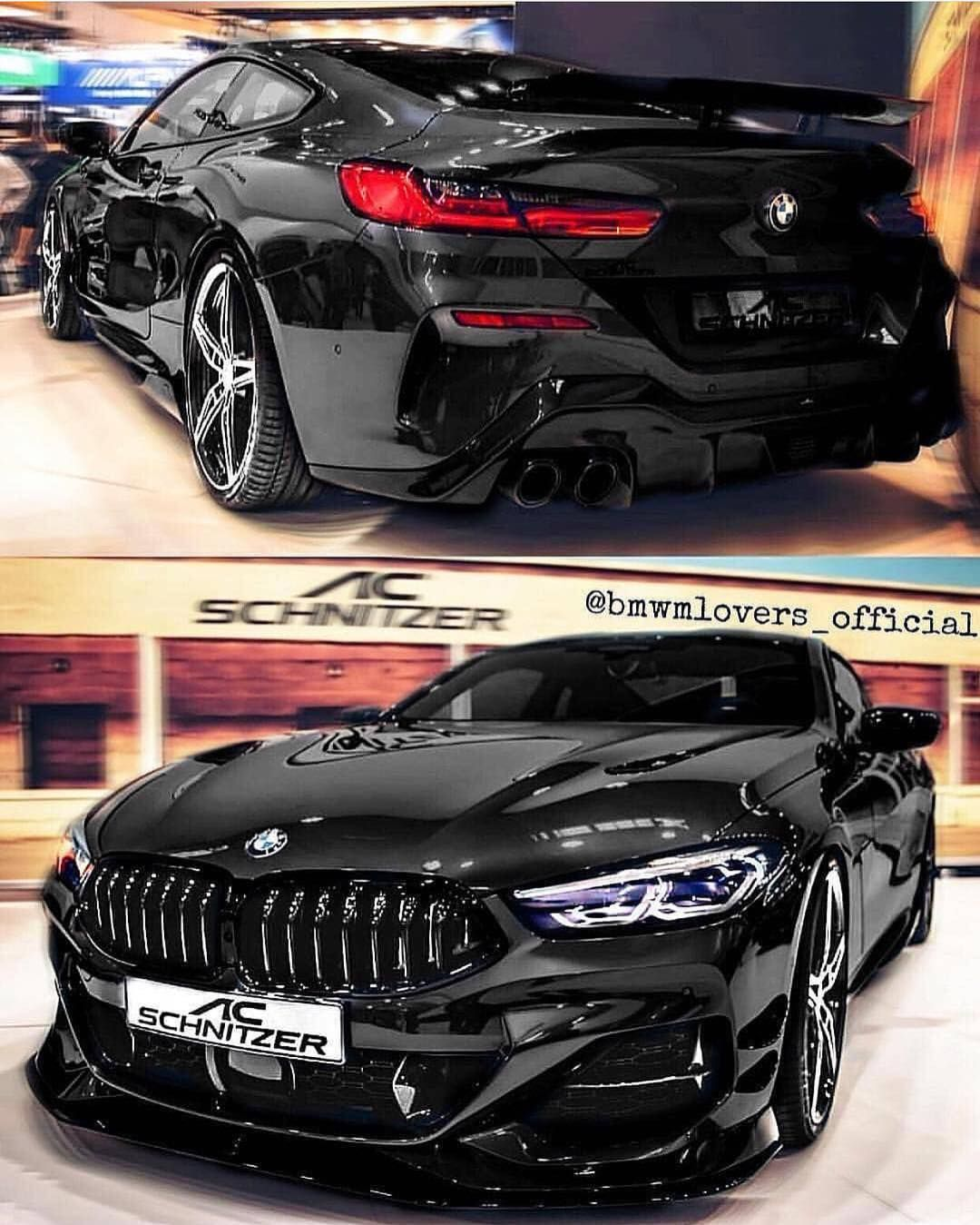 Rate 1 10 Follow Bmwfanpageofficial For More Tag Your Friends Bmw Cars Super Cars Best Car Photo