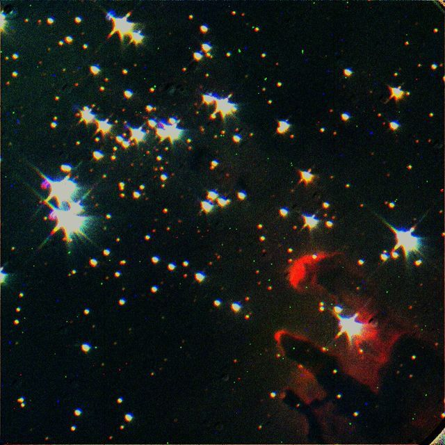 Звёздное небо и космос в картинках - Страница 12 8ffb6e22a27ace52c1bf1e7007d59add