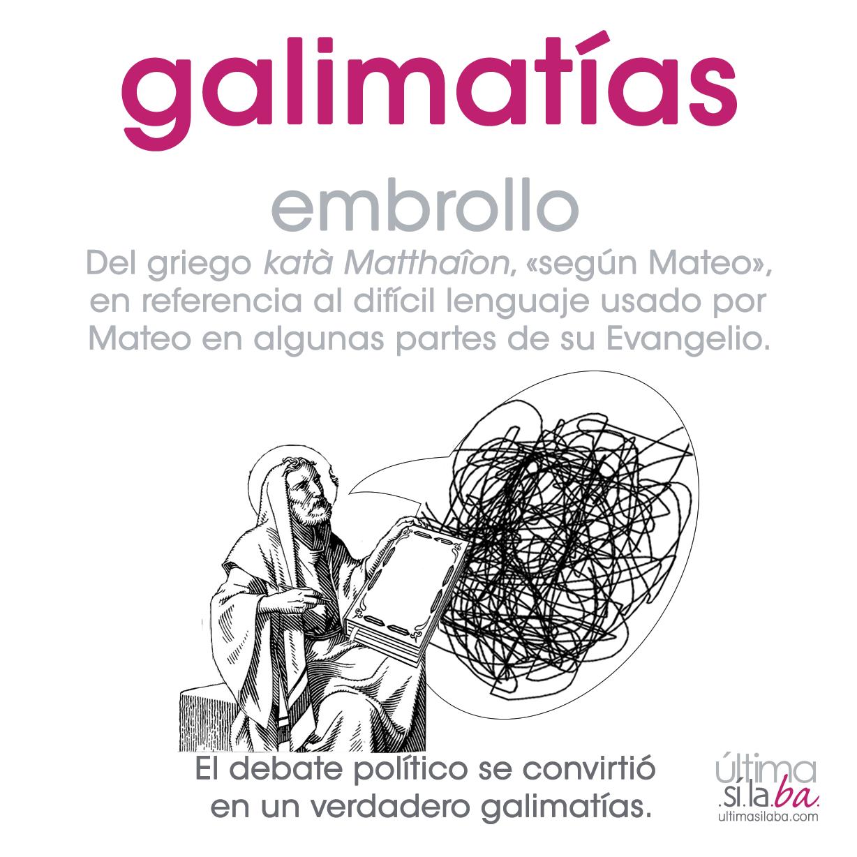 Pin By Ultima Silaba Comunicacion On Adoptapalabras