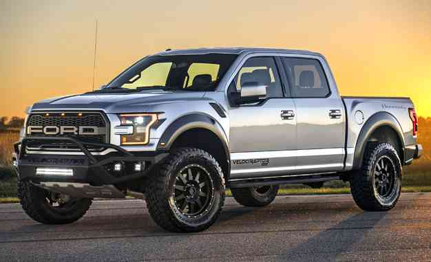 2021 Ford Raptor Horsepower Ford New Model In 2020 Ford Raptor