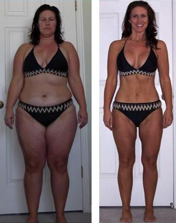 Cla Safflower Oil Weight Loss Reviews Side Effects