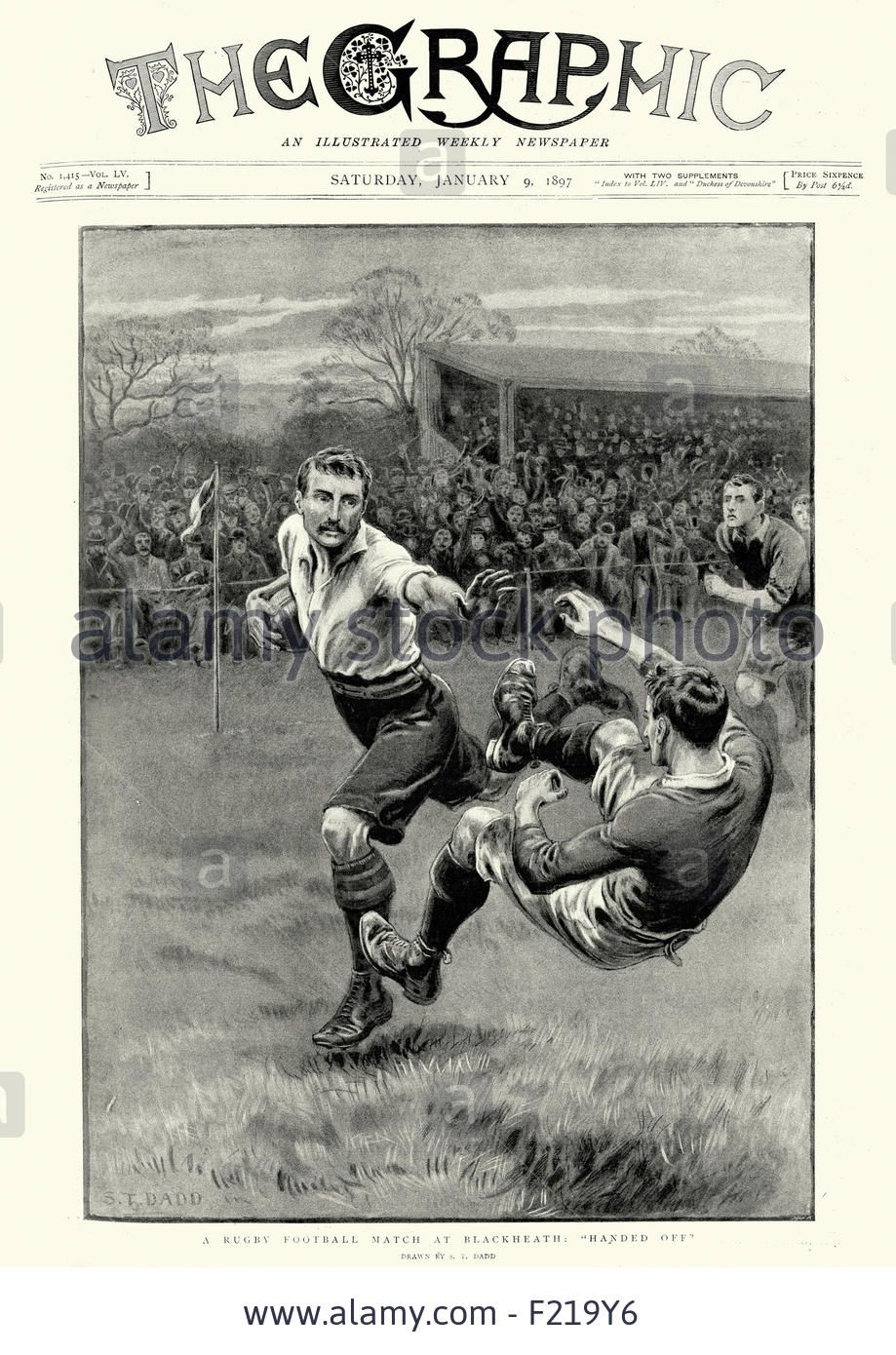 Pin By Hanah Goetz On Worldwide Rugby Rugby Photography Rugby Rugby Art