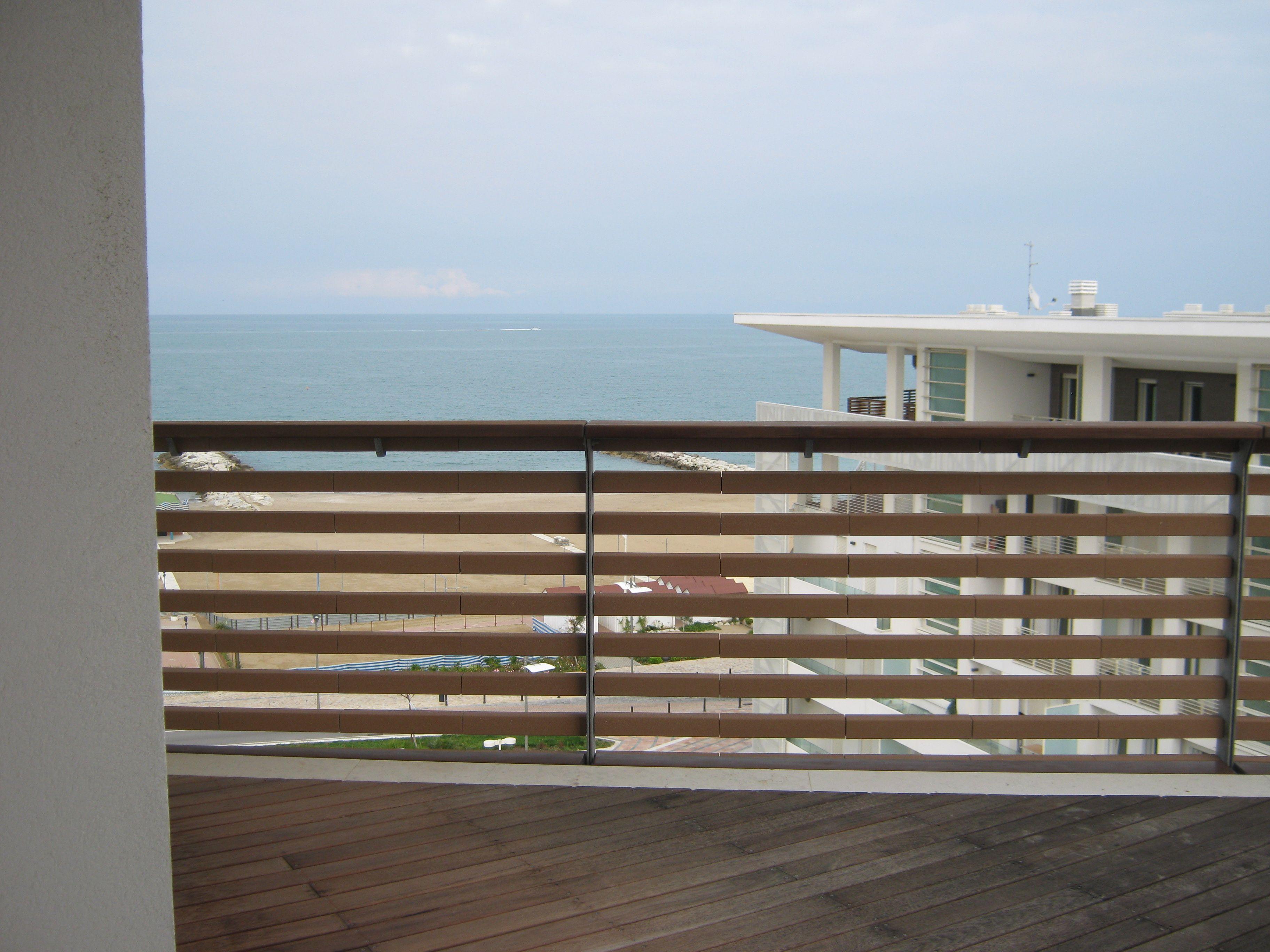 Appartamenti in vendita Misano Rif. A57 www.riccioneaffittivendite.it