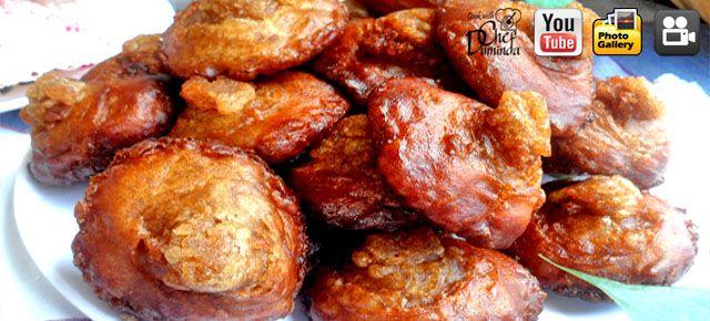 Sri Lanka Cake Recipes In Sinhala Language: Chef-duminda-best-chef-in-sri-lanka-2013-2014-sri-lankan