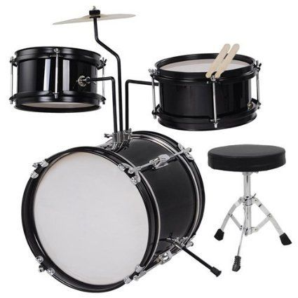 Wanted cheap drum set under 100   see more details our post    Drum     Wanted cheap drum set under 100   see more details our post