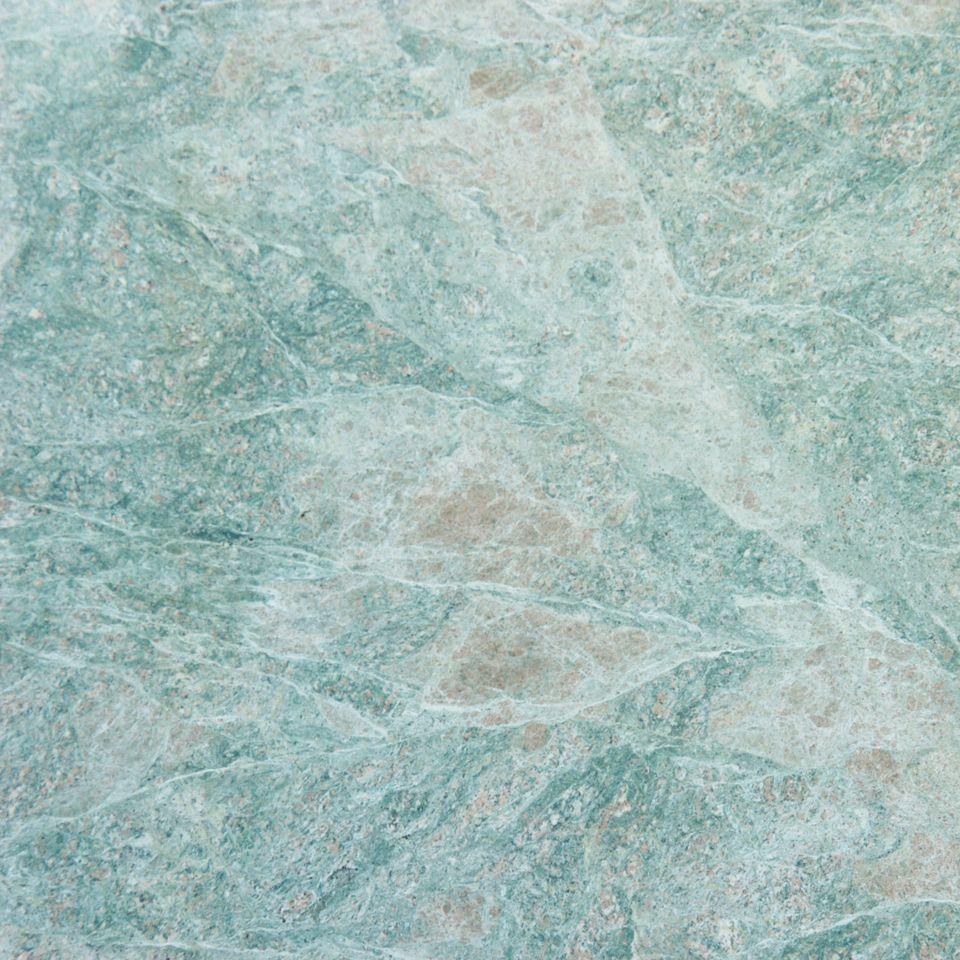 Granite Countertop Sale 39 99 Sqft Deal 7 Colors