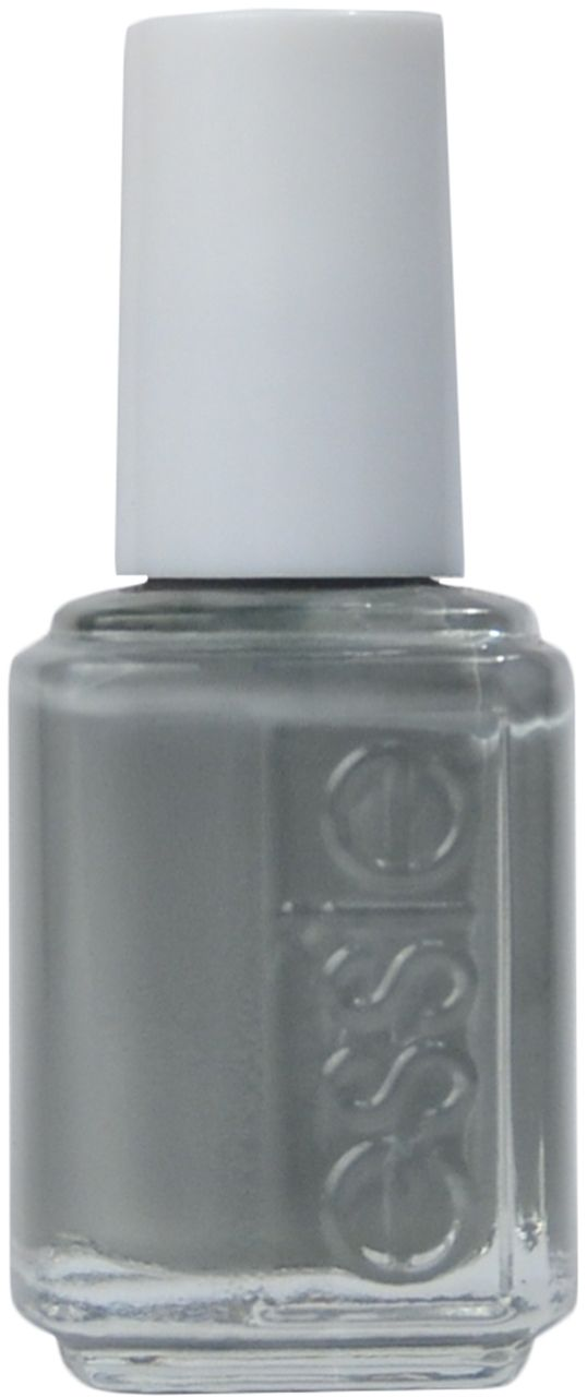 Essie Now And Zen, Free Shipping at Nail Polish Canada | NAIL\'ed It ...