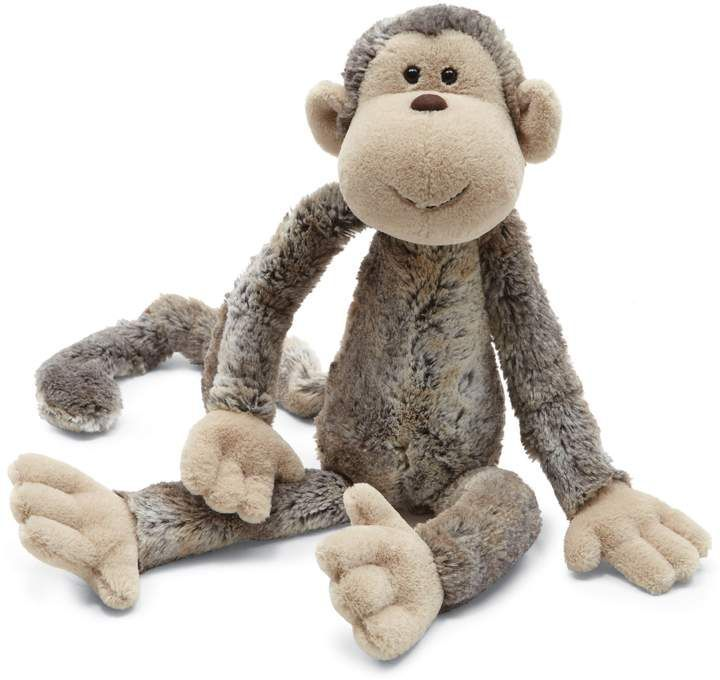 Jellycat 'Medium Mattie Monkey' Stuffed Animal | Nordstrom - #animal #Jellycat #Mattie #Medium #Monkey #monkeystuffedanimal #Nordstrom #stuffed -  Jellycat 'Medium Mattie Monkey' Stuffed Animal