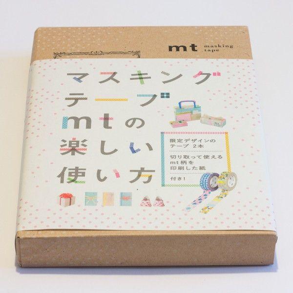 comment utiliser le masking tape livre  u00e9crit en japonais