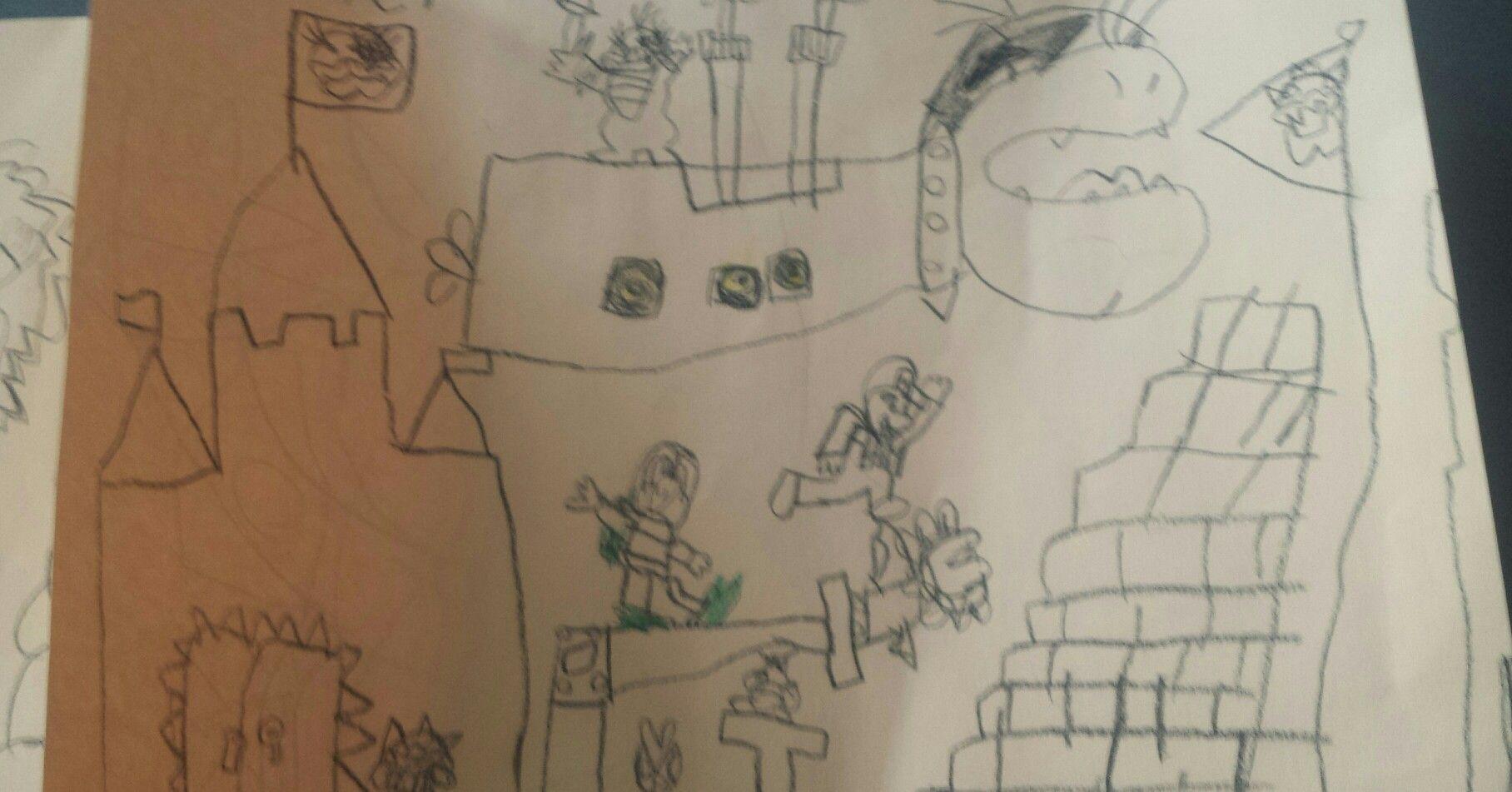 Bowser Castle Nintendo Supermario