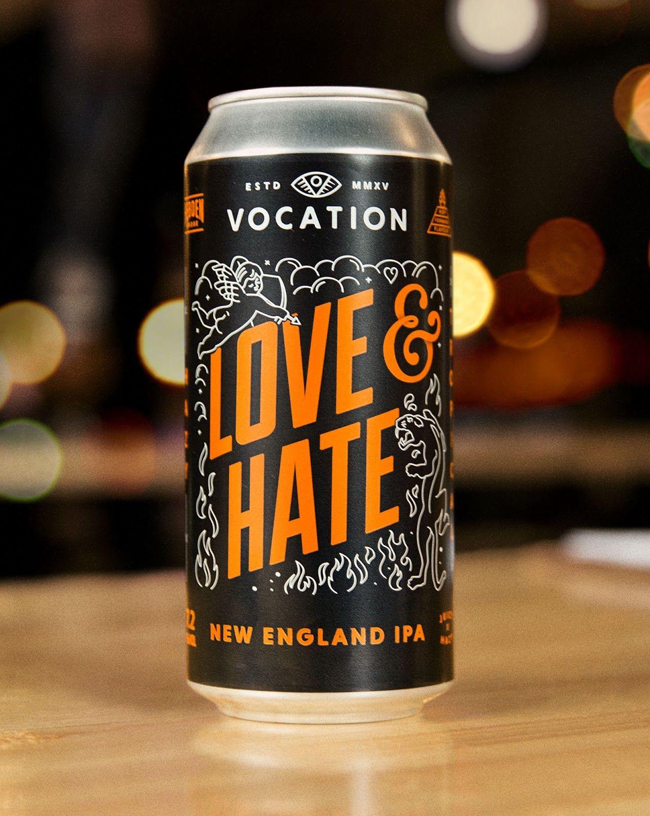 21+ Craft beer shop leeds ideas in 2021