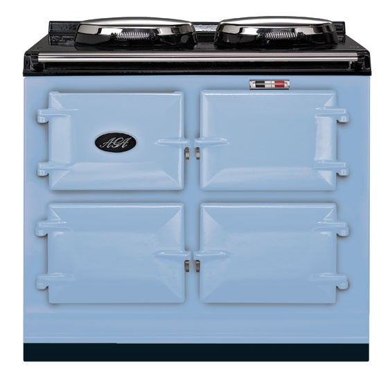 country wallpapers   our pick of the best country wallpapers   our pick of the best   range cooker aga and      rh   pinterest com