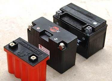 UPS Manufacturer, Line Interactive UPS, Power Inverter