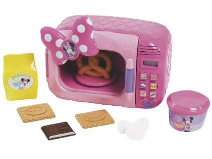 Food And Cooking At Toys R Us : Cooking play toy set light microwave blender food mother play