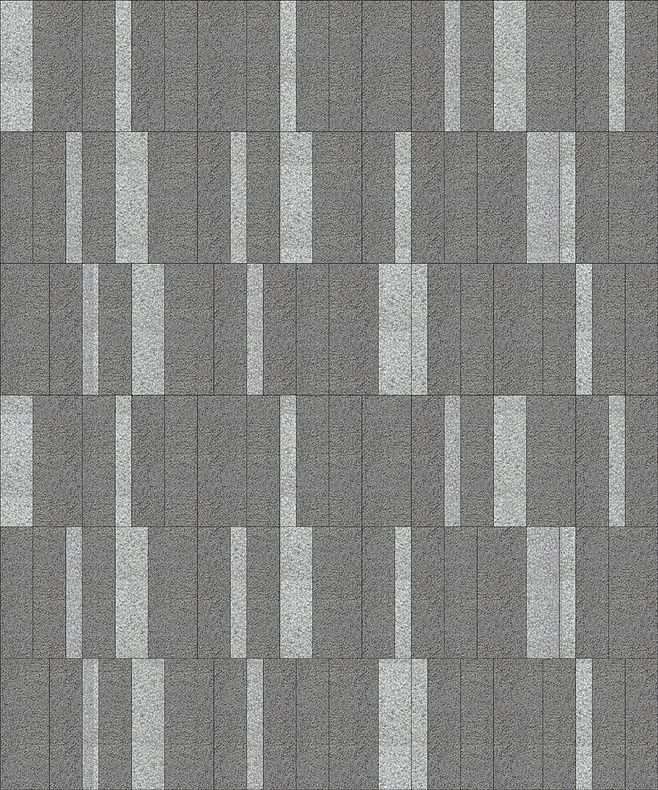 Paving에 있는 Tim Li님의 핀 대리석 패턴 바닥 디자인 바닥타일
