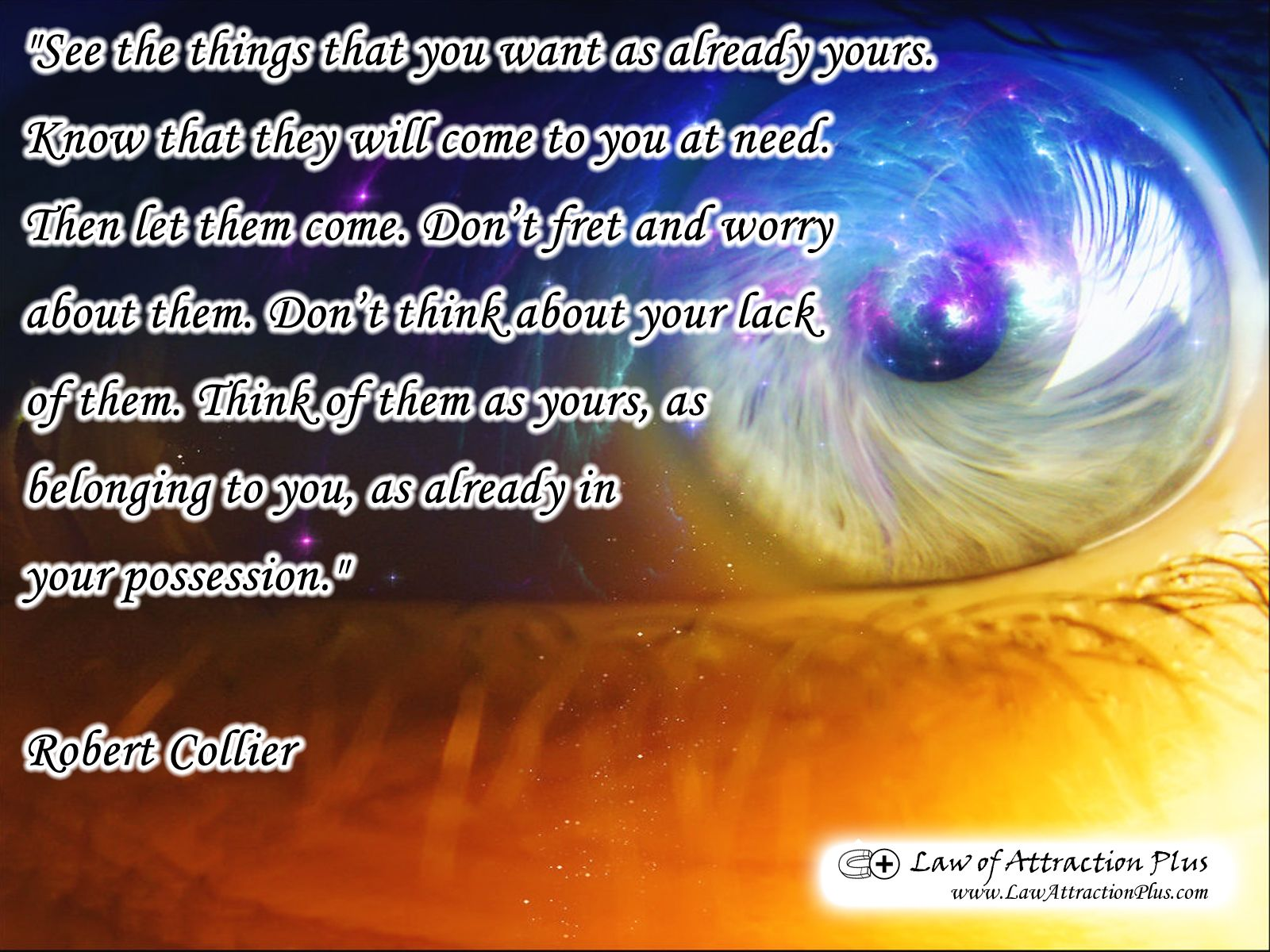 The Law Of Attraction Quotes Law Of Attraction Quotes  Google Search  Quotes And The Secret