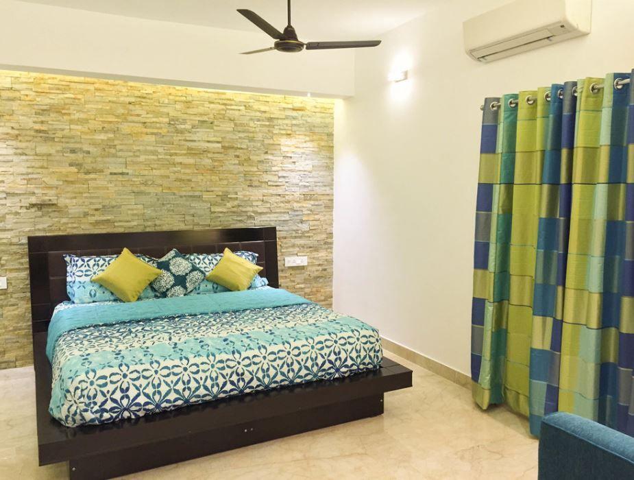 Bedroom Design Photo Gallery Bedroom Indian Bedroom Design Indian Bedroom Beautiful Bedroom Designs