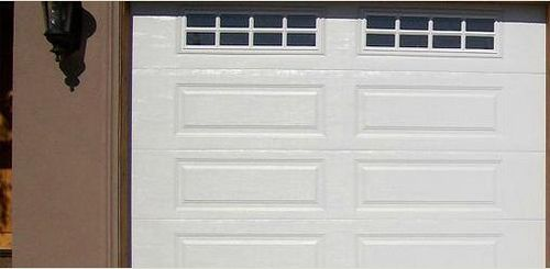 Garage Door Repair Oceanside Garage Doors Garage Door Spring