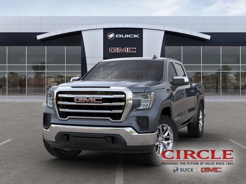 Gmc Gmctruck 2020 Sierra1500 Sle Truck 2020truck Newtruck Sale Trucklifestyle Truckfinance Crewcab Gmc Sierra 1500 Gmc Sierra 1500